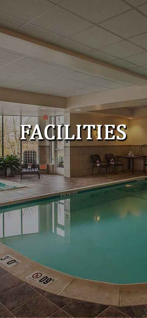 facilities_bg
