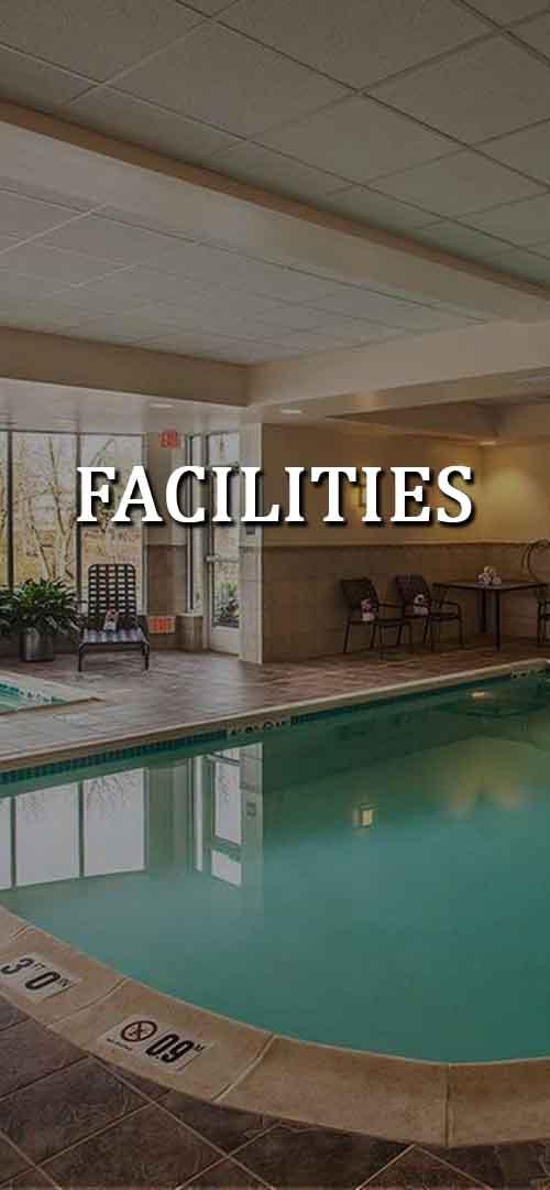facilities_bg