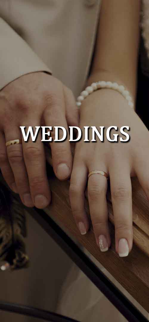 weddings_bg