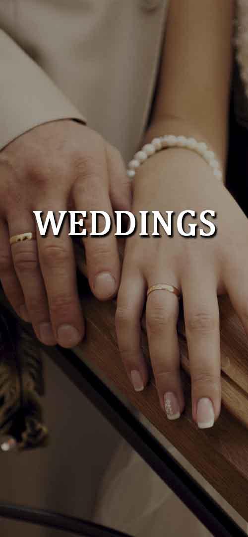 weddings_bg