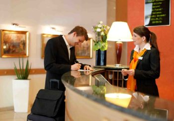 department-service-in-hotel