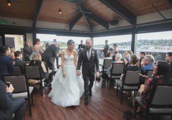 married-in-hotel-reason