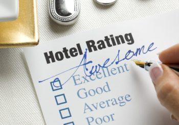 Hotel-Rating-Star