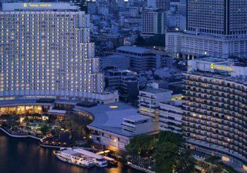 hotel-best-service-top