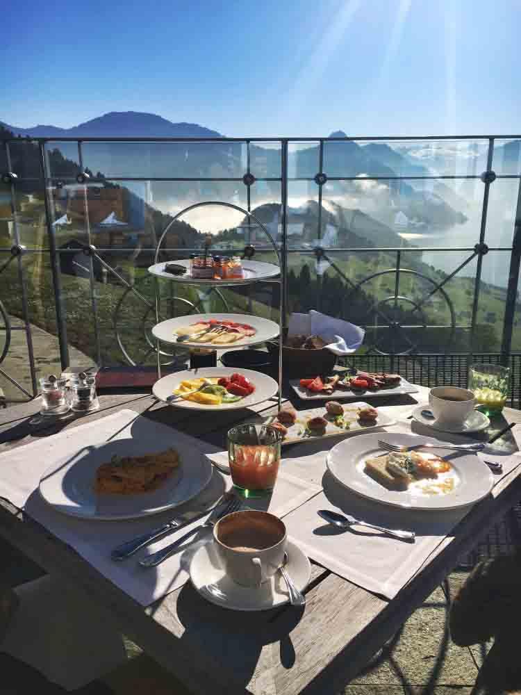 food-on-hotel-villa-honegg