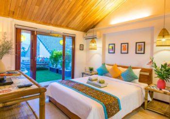 homestay-travel-bedroom