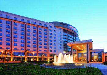 movenpick-ambassador-hotel-5star