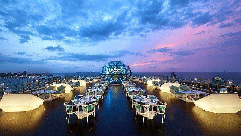 Hotel-facilities-honeymoon