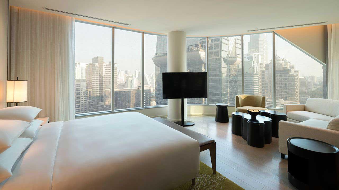 Hotel-facilities-room